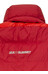 Sea to Summit BaseCamp BcI Sleeping Bag Long red
